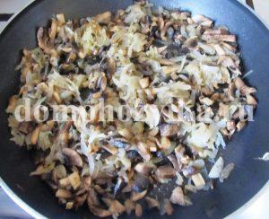 vareniki-s-kartofelem-i-gribami_8