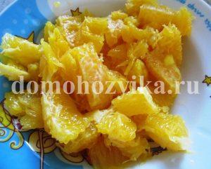 apelsinovyj-pirog_5