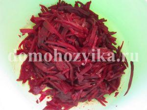 salat-s-kisloj-kapustoj-vitaminka_3