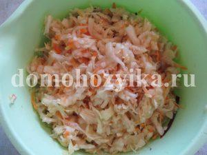 salat-s-kisloj-kapustoj-vitaminka_4