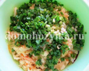 salat-s-kisloj-kapustoj-vitaminka_5