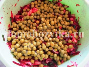 salat-s-kisloj-kapustoj-vitaminka_6