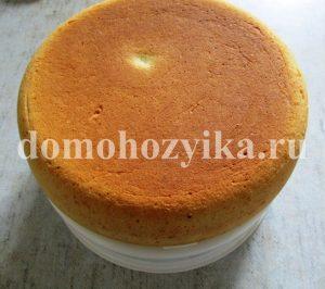 apelsinovyj-keks-v-multivarke_10
