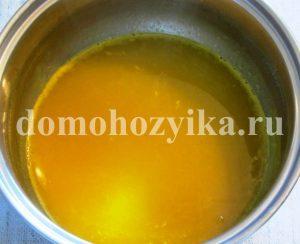 apelsinovyj-marmelad_5