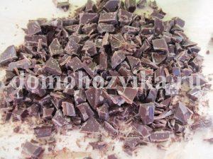 pechene-s-kusochkami-shokolada_8