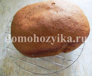 xleb-na-kvase-v-xlebopechke_8