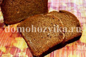 xleb-s-izyumom-v-xlebopechke_2