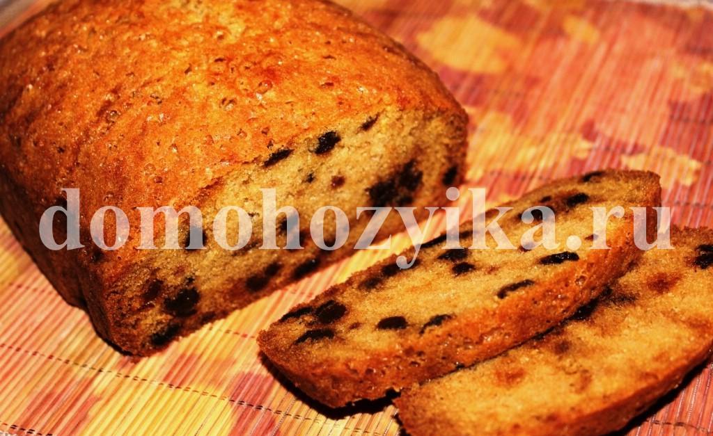 лепешки на дрожжах в духовке рецепт с фото