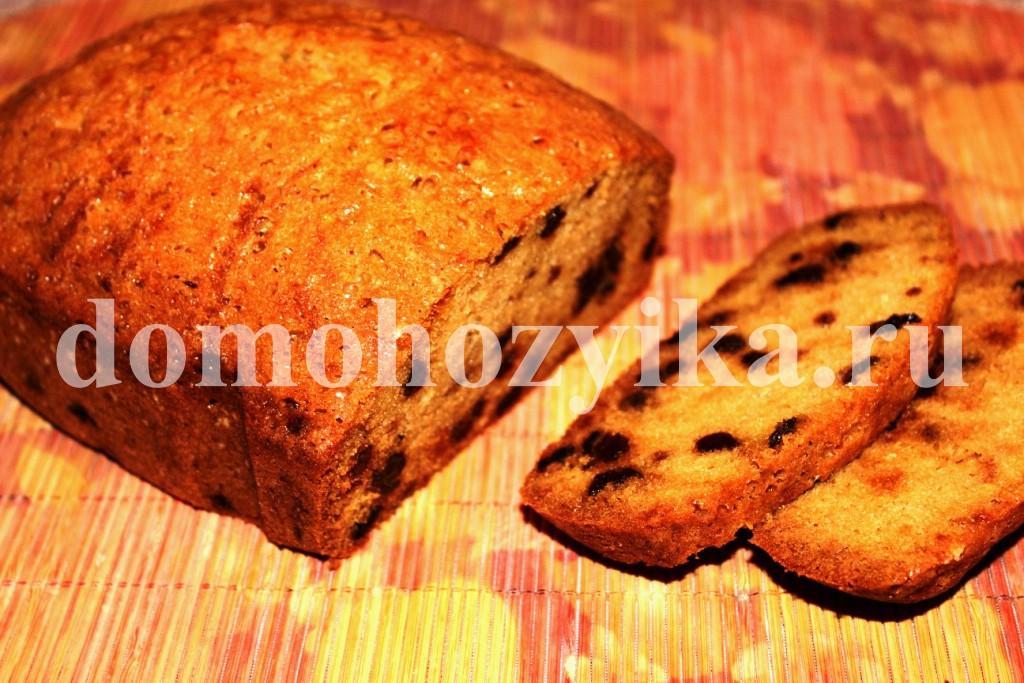 Кекс в хлебопечке редмонд рецепты с фото
