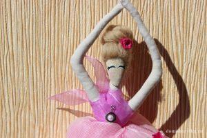 kukla-tryapiens-balerina_1