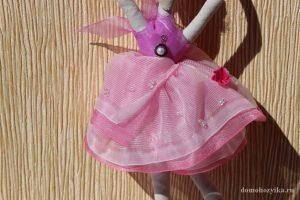 kukla-tryapiens-balerina_2