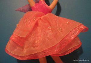 kukla-tryapiens-balerina_26