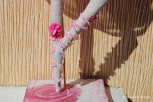 kukla-tryapiens-balerina_3