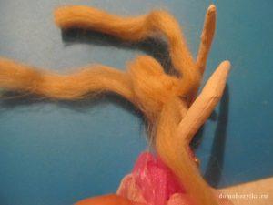 kukla-tryapiens-balerina_33