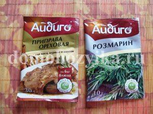 kurica-zapechennaya-v-duxovke-s-rozmarinom_3