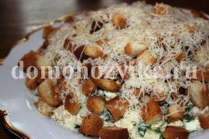 salat-cezar-s-ananasom_1