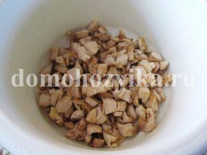 salat-cezar-s-ananasom_3