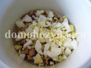 salat-cezar-s-ananasom_4