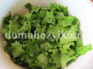 salat-cezar-s-ananasom_6