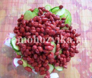 salat-s-fasol-i-ovoshhami_5