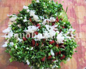 salat-s-fasol-i-ovoshhami_6