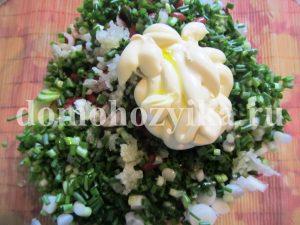 salat-s-fasol-i-ovoshhami_7