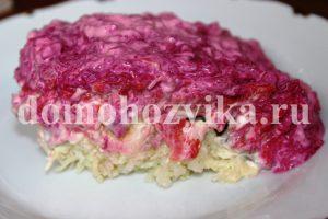 salat-semga-pod-shuboj_1