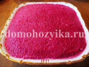 salat-semga-pod-shuboj_10