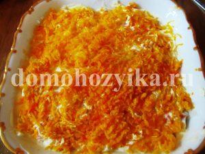 salat-semga-pod-shuboj_7