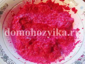 salat-semga-pod-shuboj_9