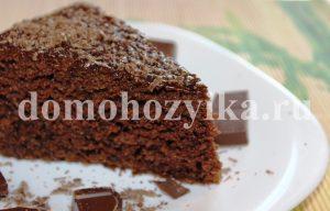 shokoladnyj-pirog-v-multivarke_001