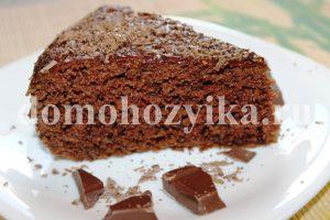 shokoladnyj-pirog-v-multivarke_002