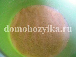 shokoladnyj-pirog-v-multivarke_008