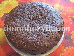 shokoladnyj-pirog-v-multivarke_016