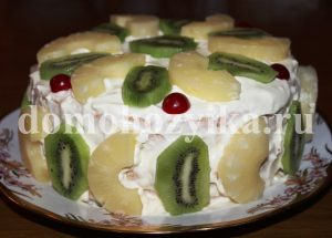 tort-s-ananasami_1