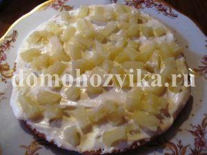 tort-s-ananasami_14