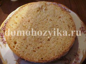 tort-s-ananasami_15