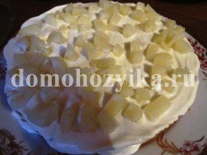 tort-s-ananasami_16