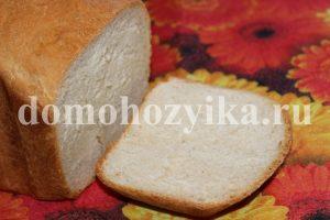 belyj-xleb-na-moloke-v-xlebopechke_1
