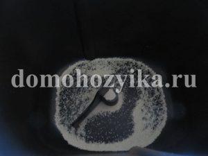 belyj-xleb-na-moloke-v-xlebopechke_2