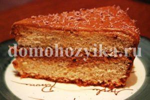 biskvit-na-goryachem-moloke_1