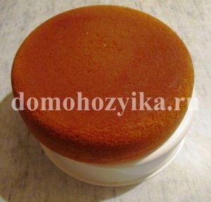 biskvit-na-goryachem-moloke_11