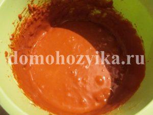 biskvit-na-goryachem-moloke_14