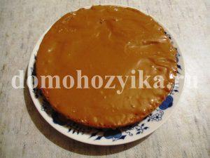 biskvit-na-goryachem-moloke_15
