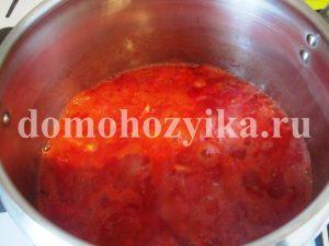 lecho-bolgarskoe_4