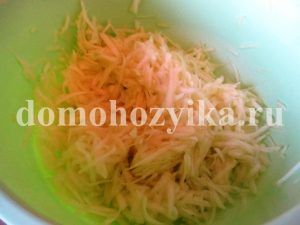 oladi-iz-kabachka-i-kartofelya_2