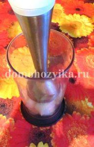 oladi-iz-kabachka-i-kartofelya_4