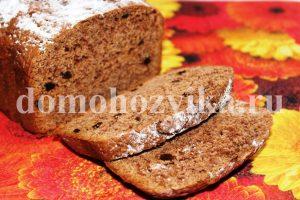 shokoladnyj-keks-s-izyumom_2
