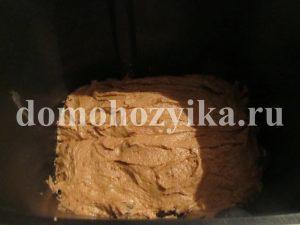 shokoladnyj-keks-s-izyumom_8