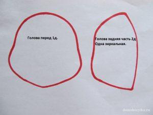 kukla-masha_26